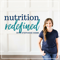 Nutrition Redefined