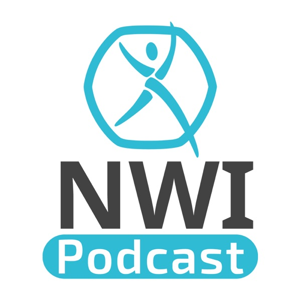 The NWI Podcast