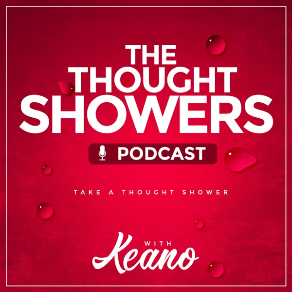 The Thought Showers (TTS)