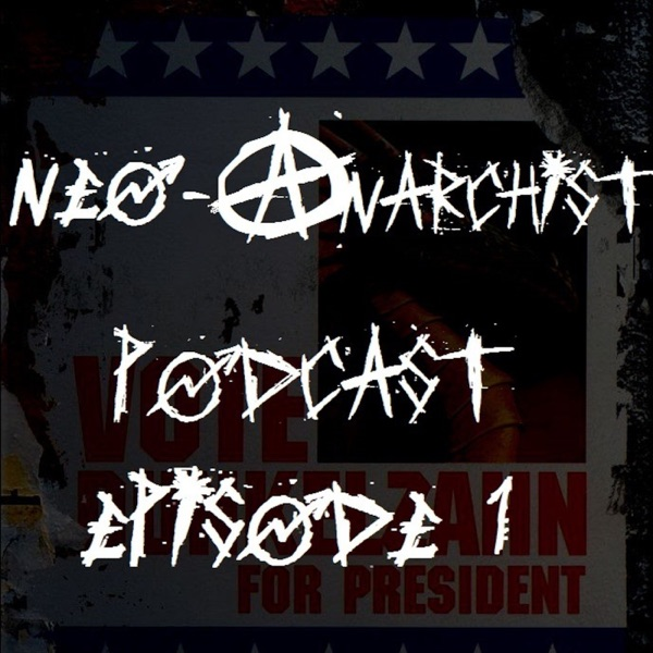 Neo-Anarchist Podcast: A Shadowrun History