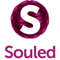 Souled Podcast