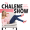The Chalene Show | Diet, Fitness & Life Balance