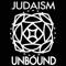 Judaism Unbound
