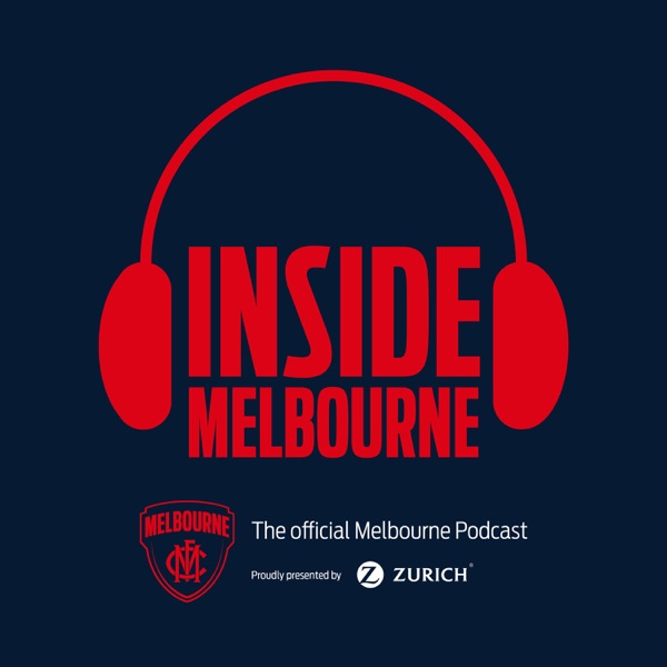 Inside Melbourne