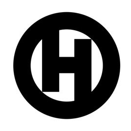 Church of the Harvest on Apple Podcasts
