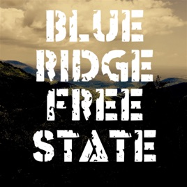 Blue Ridge Free State: 7: Mountain healthcare, from VW Beetle to
