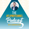 #FlipMyFunnel Podcast