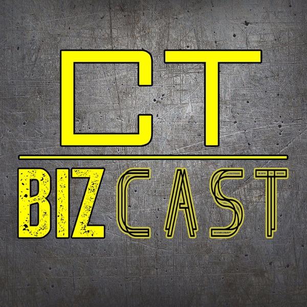 The CT Biz Cast