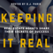 Keeping it Real Podcast • Chicago REALTORS ® • Interviews With Real Estate Brokers and Agents