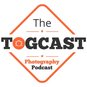 The Togcast Photography Podcast