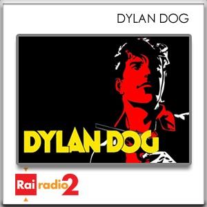Dylan Dog:radiorai
