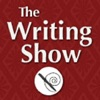 The Writing Show 2007 Archives