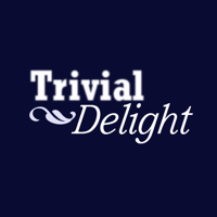 Trivial Delight podcast