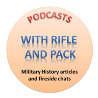 withrifleandpack podcast