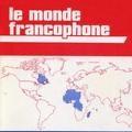 Canada: Le Monde Francophone - U.S. Foreign Service Institute