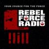 Rebel Force Radio: Star Wars Podcast artwork