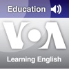 Words and Their Stories - VOA Learning English artwork