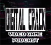 Miami Geeks video game podcast artwork