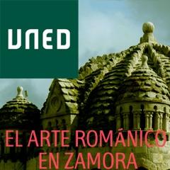 El Arte Románico en Zamora. La Catedral de Zamora: formas, contextos, caminos