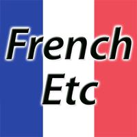 Beginner's Podcast – French Etc