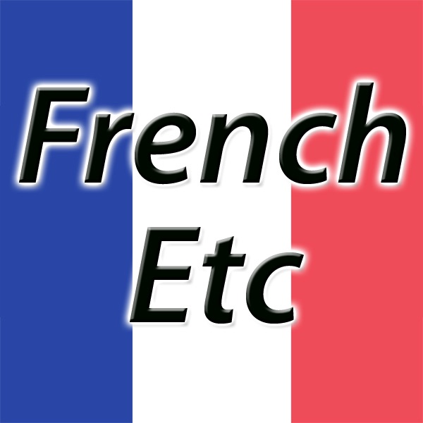 Beginner's Podcast – French Etc