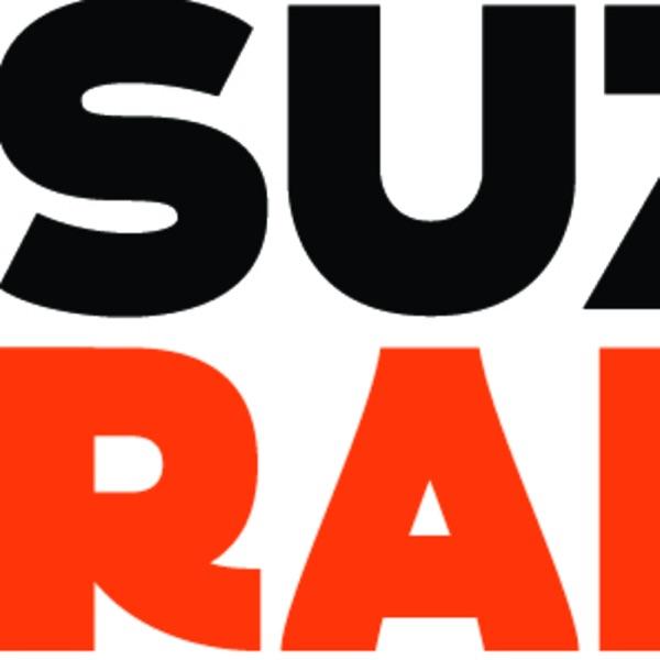 Suzuki Radio