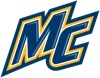 Merrimack Warrior Hockey artwork