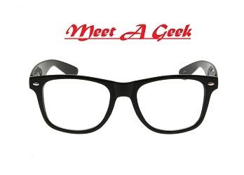 Meet A Geek