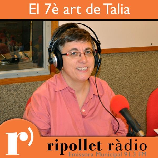 El 7è Art De Talia