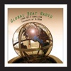 Global Beat Radio