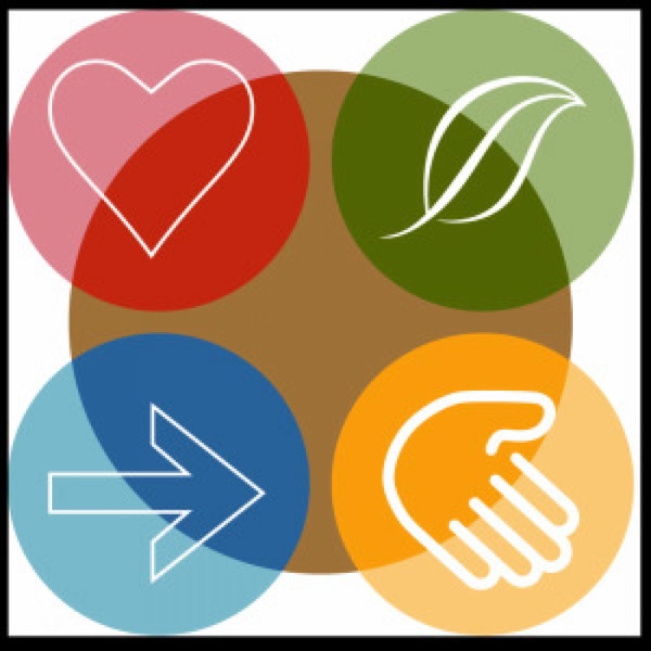 Weekly Messages From Rochester Christian Church