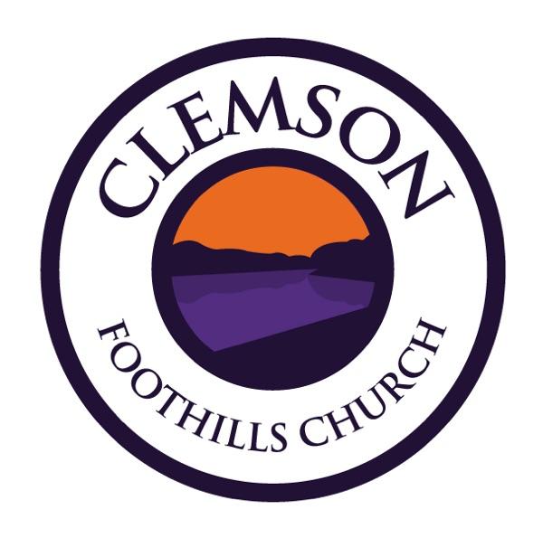 Clemson Foothills Podcast