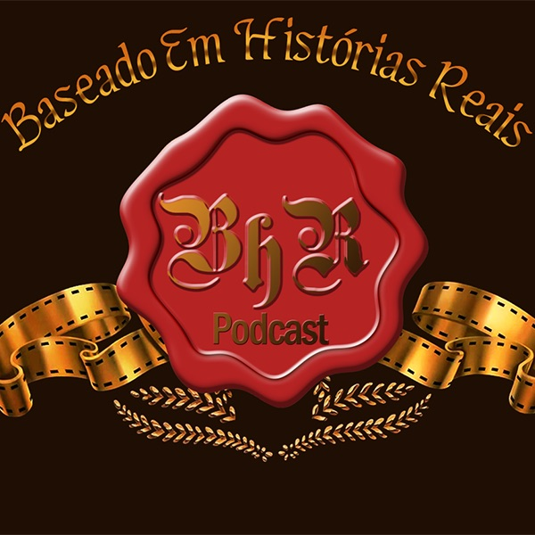 BHR PODCAST