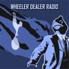 Wheeler Dealer Radio - A Ridiculous Tottenham Hotspur Podcast artwork