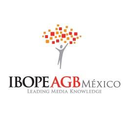 IBOPE AGB México
