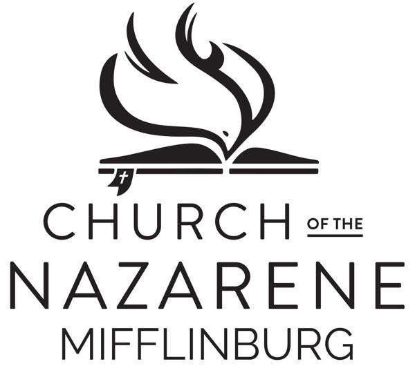 Sermons – Mifflinburg Church of the Nazarene