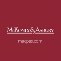 McKonly & Asbury Podcasts podcast