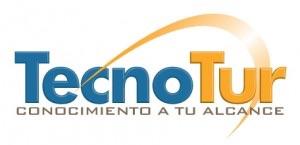 TecnoTur, en castellano