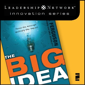 The BIG IDEA Online