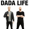 Crash & Smile In Dada Land artwork