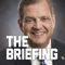 The Briefing – AlbertMohler.com