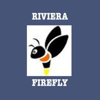 French Riviera Firefly Podcast podcast