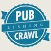 PubCrawl Podcast artwork
