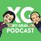 Xero Gravity: Big Wins & Massive Fails