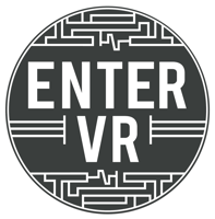 EnterVR podcast