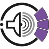 Looking for the Perfect Beat Radio Show