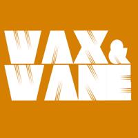 Wax & Wane podcast