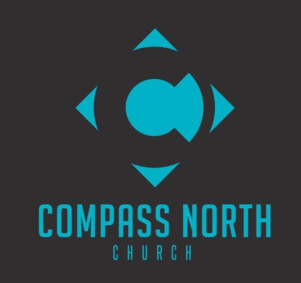 Compass North Church
