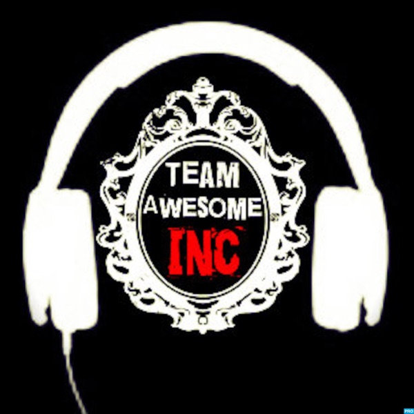 !Team Awesome, Inc.