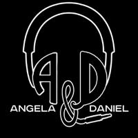 Angela & Daniel - NextWave Radio NetworkPodcasts podcast